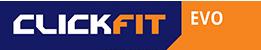 Logo ClickFit