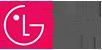 Logo LG-Electronics