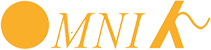 Logo OMNIK