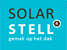 Logo Solarstell