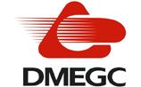 Logo DMEGC