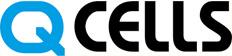 Q-Cells Logo